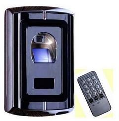 Биометрический считыватель F007-EM
