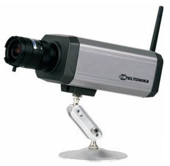 3G камера MVC-200