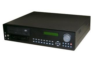 SAC-09
